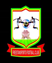 freestansports-football-club-logo