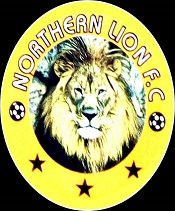 northern-lion-fc-logo