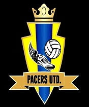 Pacers United