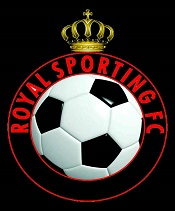 royal-sporting-logo