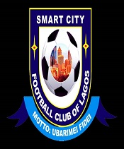 smart-city-fc-logo